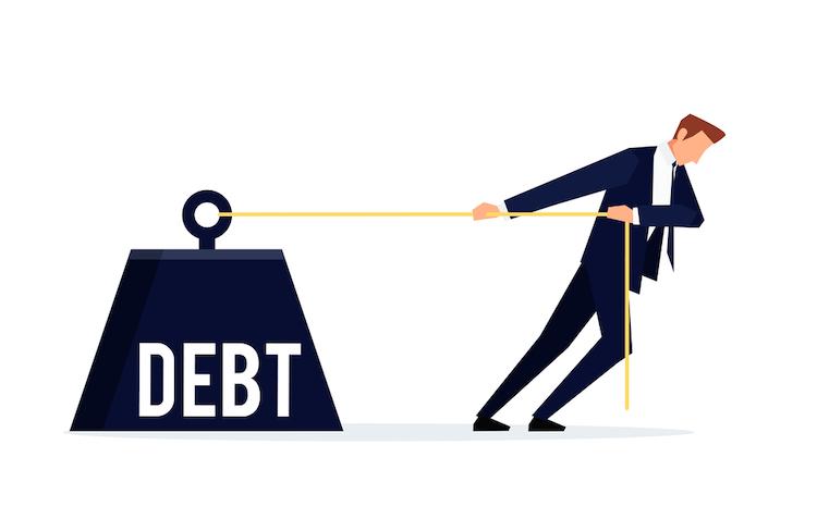 Spotrebitelsky_dlh_USA_je_na_urovni_z_financnej_krizy_v_roku_2008