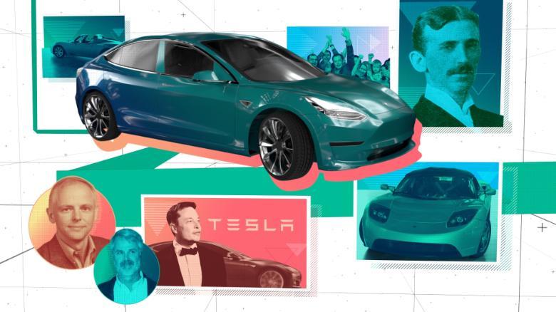Tesla_nepotrebovala_reklamu_ale_to_sa_musi_zmenit