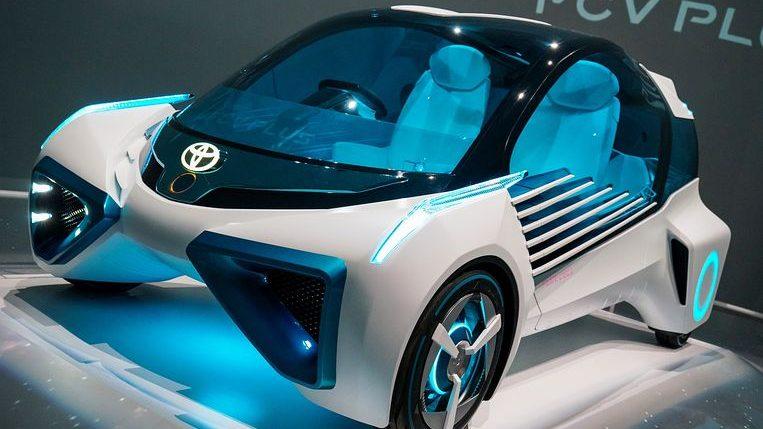 Toyota_stanovuje_agresivny_novy_ciel_pre_elektromobily