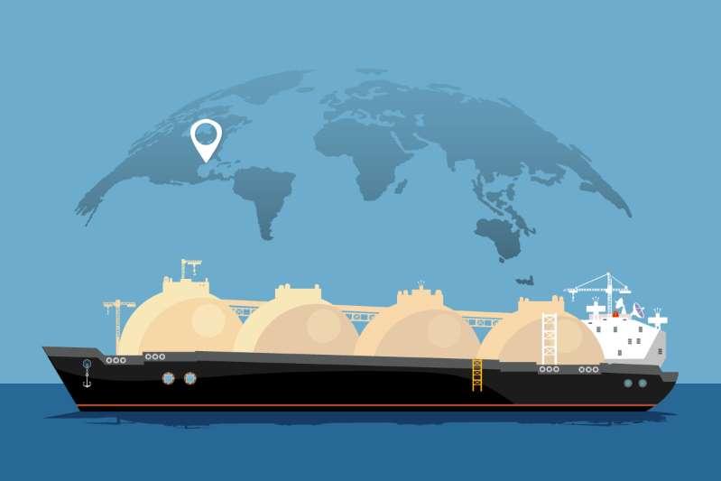 USA_stanovuju_cenu_zemneho_plynu_po_celom_svete
