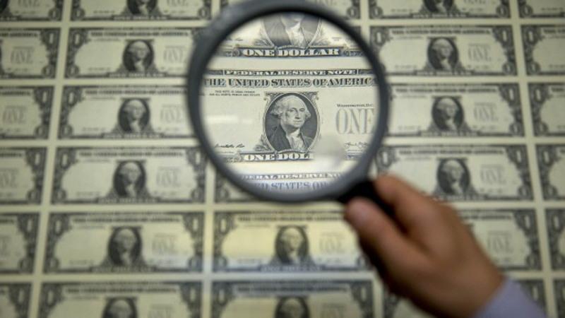 Velki_investori_sa_zabezpecuju_proti_USA