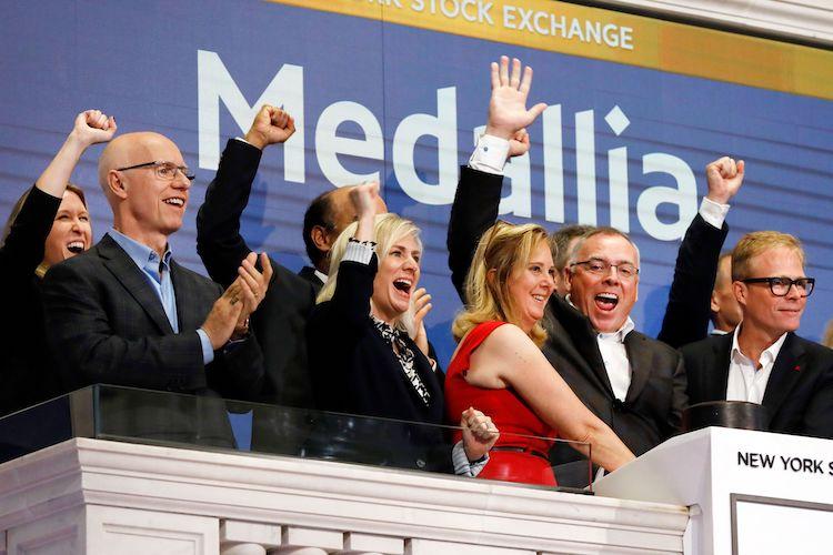 Akcie_firmy_Medallia_v_debute_vzrastli_az_o_viac_ako_75%