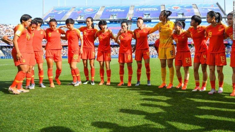 Alipay_investuje_145_milionov_pre_rast_zenskeho_futbalu_v_Cine