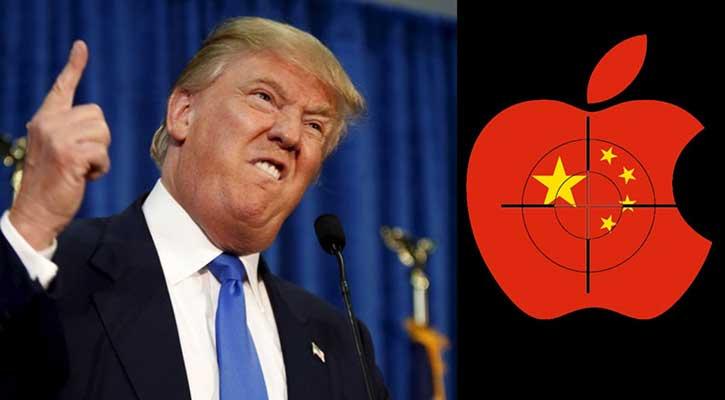 Apple_poziadal_o_oslobodenie_od_cinskych_tarif_ale_Trump_v_tweetu_uviedol_nie