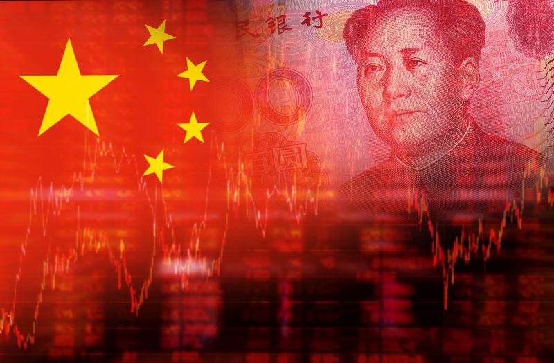Cina_dosahuje_najhorsi_rast_za_poslednych_30_rokov_a_najhorsie_este_len_pride