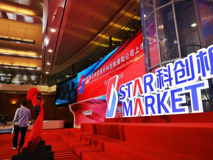 Cina_vdaka_novemu_technologickemu_trhu_ziskala_dalsich_3_miliardarov
