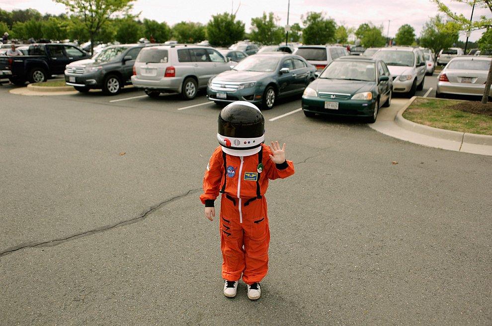 Deti_uz_snivaju_o_tom_ze_budu_skor_znamymi_YouTubermi_ako_astronautmi_top