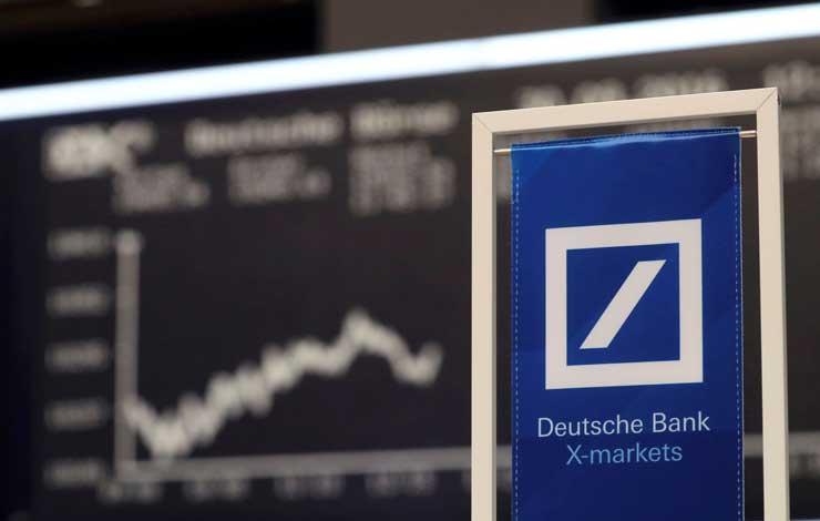 Deutsche_Bank_po_restrukturalizacii_ziskala_prvy_lepsi_investicny_rating_top