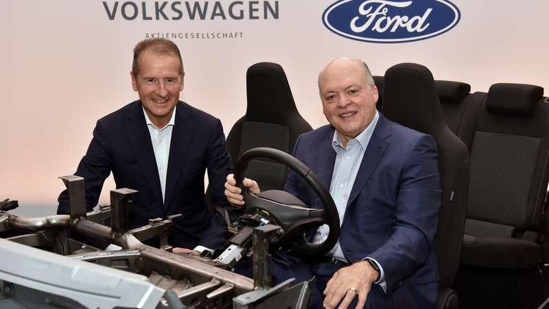 Ford_a_Volkswagen_spolupracuju_na_autach_s_vlastnym_a_elektrickym_pohonom
