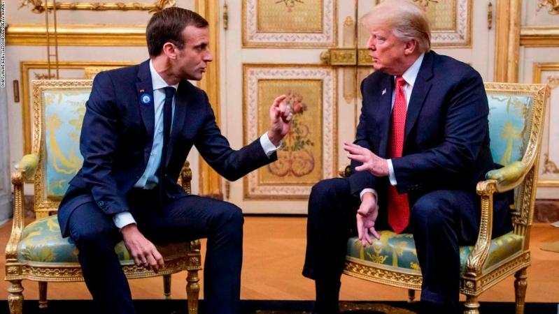 Francuzsko_moze_ulozit_digitalnu_dan_USA_sa_vyhrazali_odvetou