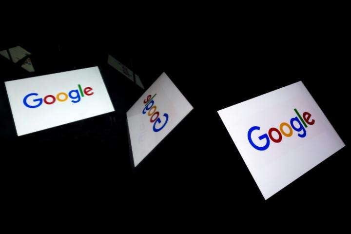 Google_dosiahol_rovnake_prijmy_z_reklam_ako_vydavatelia_v_USA_top