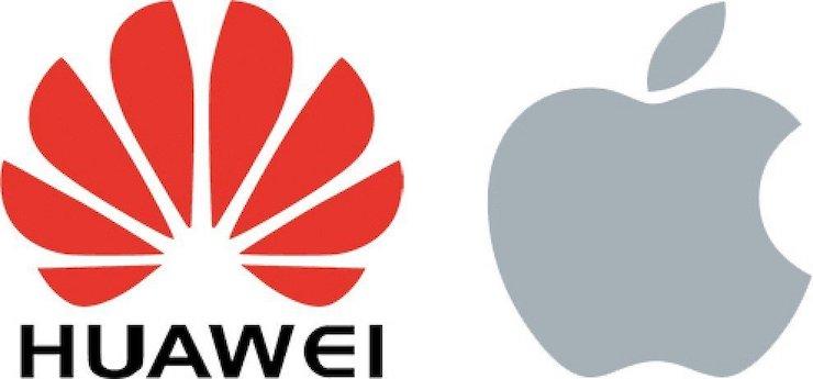 Huawei_na_cinskom_trhu_smartphonov_drvi_superov_ako_aj_Apple