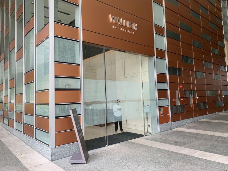 Miliardar_James_Dyson_si_udajne_kupuje_$_54_milionov_byt_v_Singapure_3