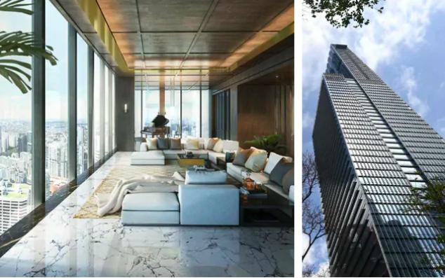 Miliardar_James_Dyson_si_udajne_kupuje_$_54_milionov_byt_v_Singapure_top