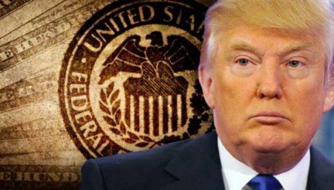 Trump_opat_o_obmedzovani_kvantitativneho_uvolnovania_avsak_jeho_vplyv_zvelicuje_top