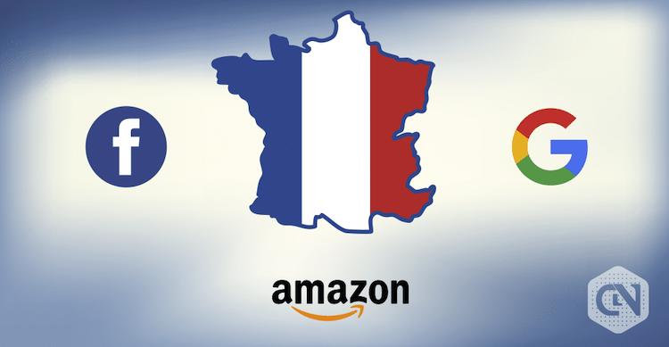 Amazon_prenesie_naklady_francuzskej_dane_z_digitalnych_sluzieb
