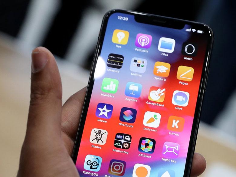 Apple_uvadza_na_trh_specialny_novy_iPhone