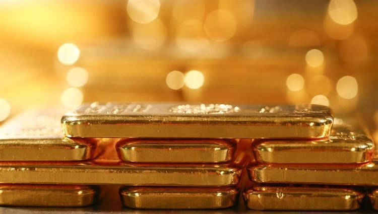 Cena_zlata_vzrastla_na_viac_ako_6_rocne_maximum