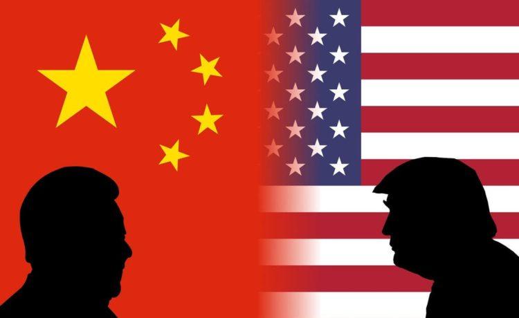 Cina_je_ochotna_vyriesit_obchodnu_vojnu_pokojnym_postojom