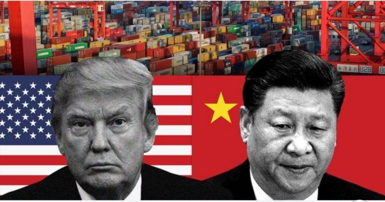 Cina_vlastni_obchodnu_vojnovu_zbran_v_hodnote_$1_biliona_Pouzije_ju