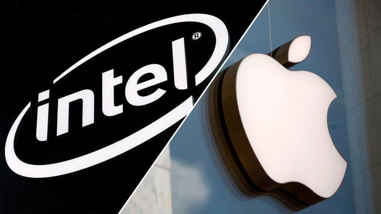 Intel_predal_svoje_podnikanie_v_oblasti_smartfonov_Apple