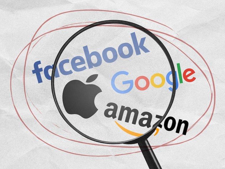 Jeff_Bezos_prave_predal_akcie_Amazonu_za_$18_miliardy_2