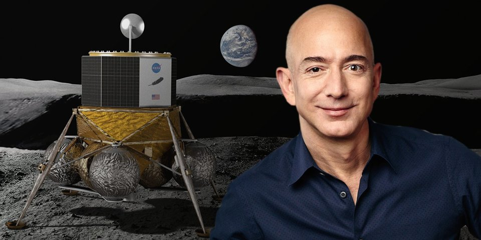 Jeff_Bezos_prave_predal_akcie_Amazonu_za_$18_miliardy_3