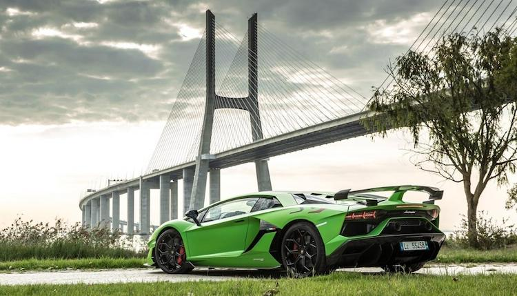 Lamborghini_kvoli_exkluzivite_obmedzi_pocet_automobilov