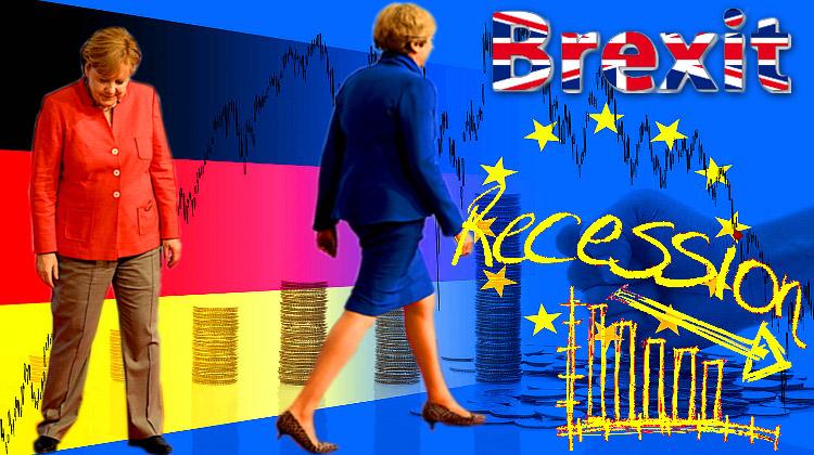 Nemecka_centralna_banka_vydala_varovanie_pred_recesiou