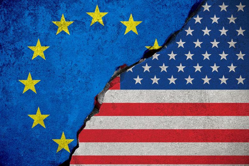 Obchodna_vojna_USA_s EU_by_bola_vaccsia_a_skodlivejsia_ako_s_cinou