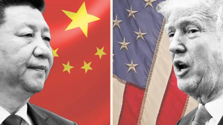 Ray_Dalio_nevylucil_ze_Cina_ako_zbran_vyuzije_dlhopisy_USA