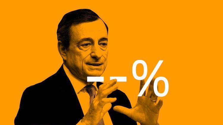 Riaditelia_europskych_bank_Nizke_urokove_sadzby_Europe_nepomozu