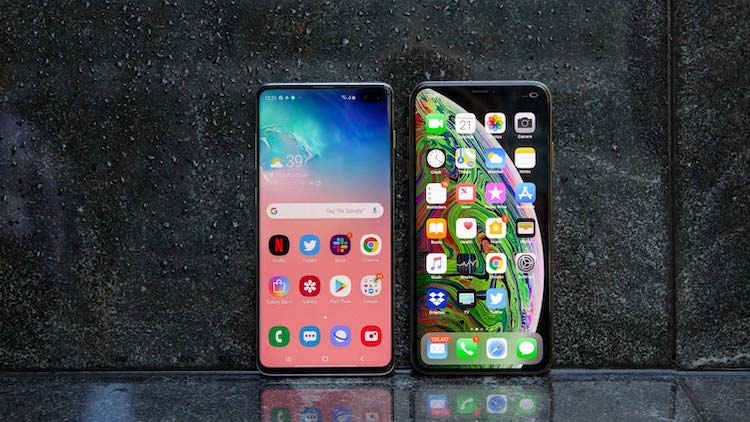 Vysledky_firiem_Apple_a_Samsung_ukazali_ze_vacsina_ludi_nechce_drahe_telefony