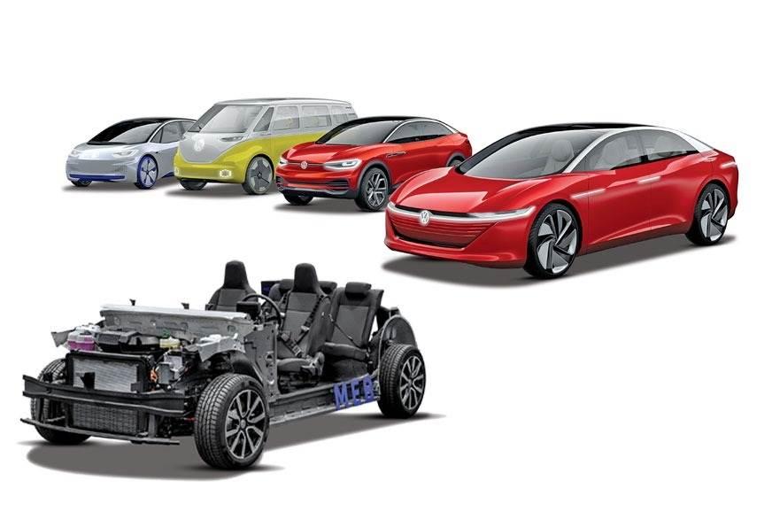 Buducnost_elektromobilov_spolocnosti_Volkswagen_sa_rychlo_formuje
