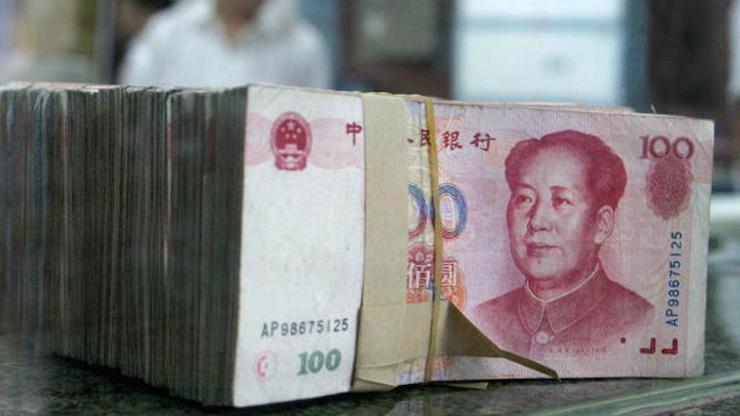 Cina_podnika_viac_krokov_na_podporu_svojho_spomalujuceho_sa_hospodarstva