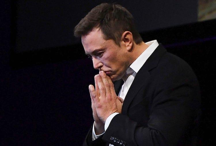 Elon_Musk_Umela_inteligencia_urobi_pracovne_miesta_zbytocnymi