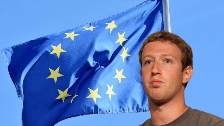 Francuzsko_tvrdi_ze_nemoze_schvalit_projekt_Libra_od_Facebooku_na_europskej_pode
