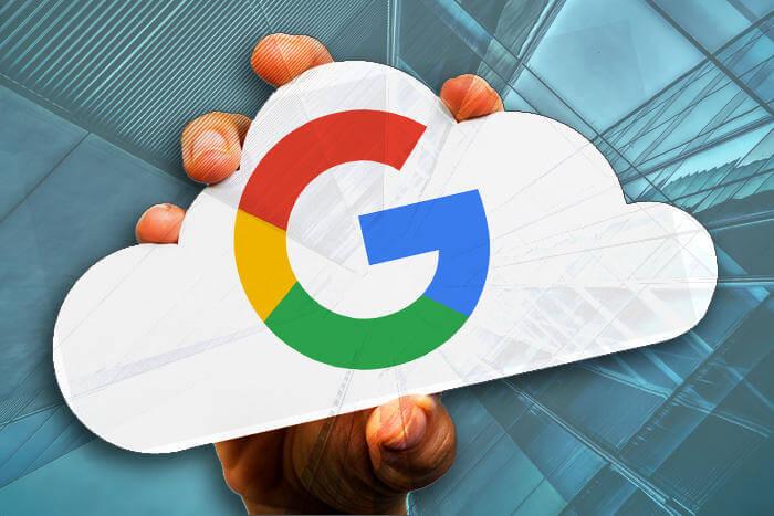 Google_otvori_cloudove_centrum_v_Polsku