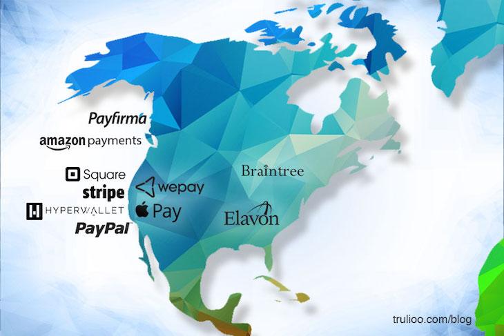 JP_Morgan_konkuruje_Stripe_a_Square_rychlejsimi_platbami