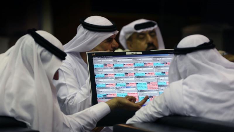 Najvacsia_banka_v_Dubaji_zvysuje_limit_zahranicneho_vlastnictva_na_20_percent