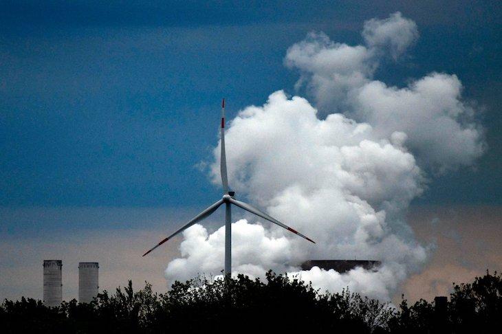 Nemecko_predstavuje_€_54_miliardovy_plan_na_boj_proti_klimatickej_krize