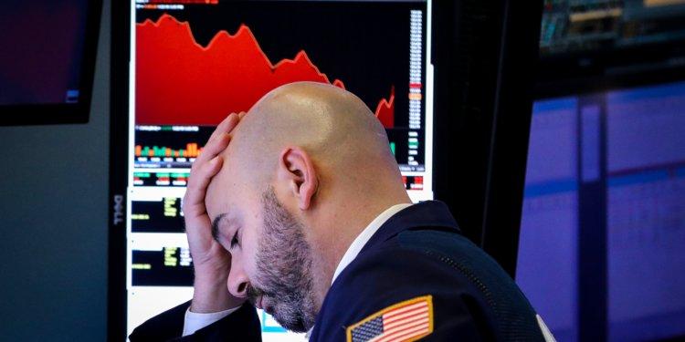 Podobnost_akcioveho_trhu_do_septembra_2007_by_mali_zvysit_obavy_z_recesie