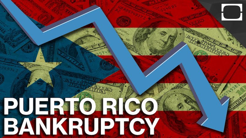 Portoriko_predstavilo_plany_ako_dostat_ostrov_z_bankrotu
