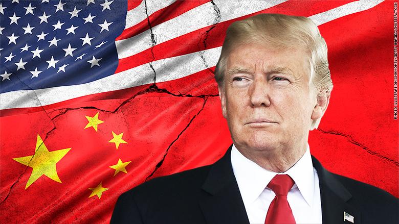 Trump_Dohodu_pred_volbami_do_roku_2020_nepotrebujeme
