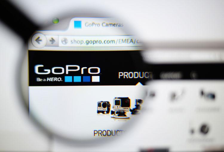 Akcie_spolocnosti_GoPro_prepadaju_takmer_o_20%