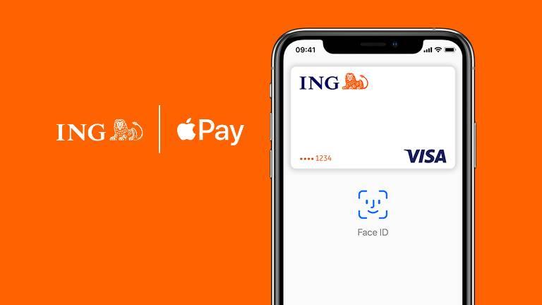 Apple_Pay_rozsiruje_svoj_dosah_na_dalsie_banky_v_celej_Europe