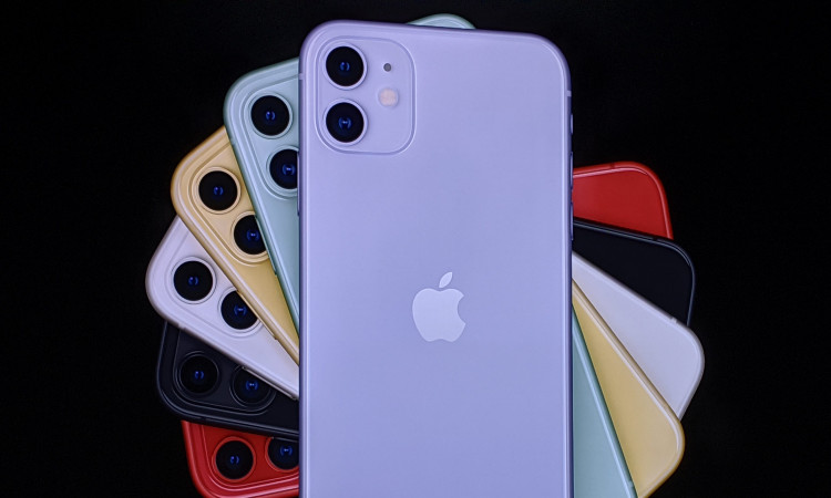 Apple_zvysuje_produkciu_iPhone_11_priblizne_o_10%