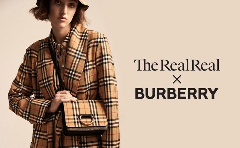 Burberry_na_RealReal_testuje_opatovny_predaj_luxusnej_mody