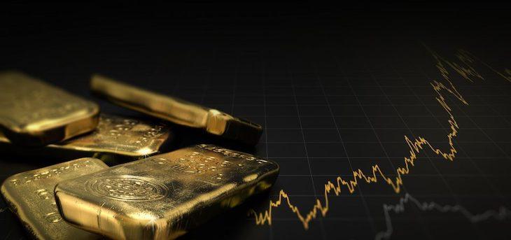 Cena_zlata_by_sa_v_roku_2020_mohla_dostat_na_$2000_Analytik