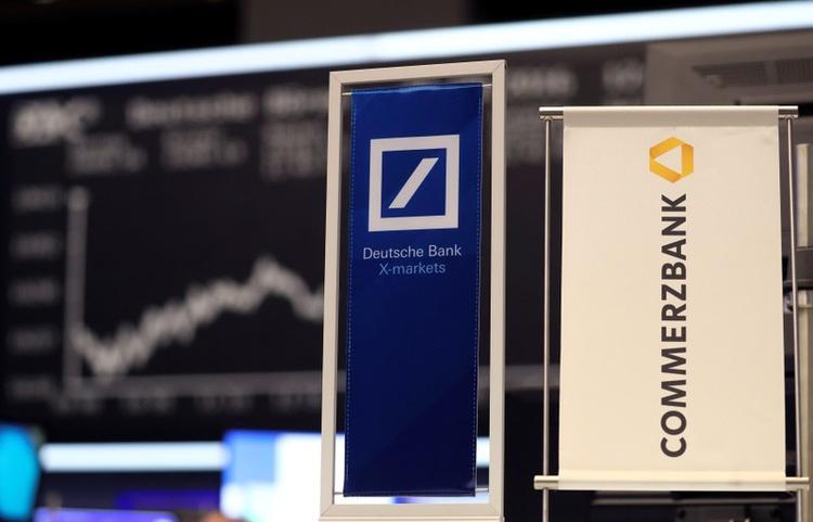 Danovy_podvod_v_Nemecku_by_mohol_mat_vplyv_na_financny_sektor